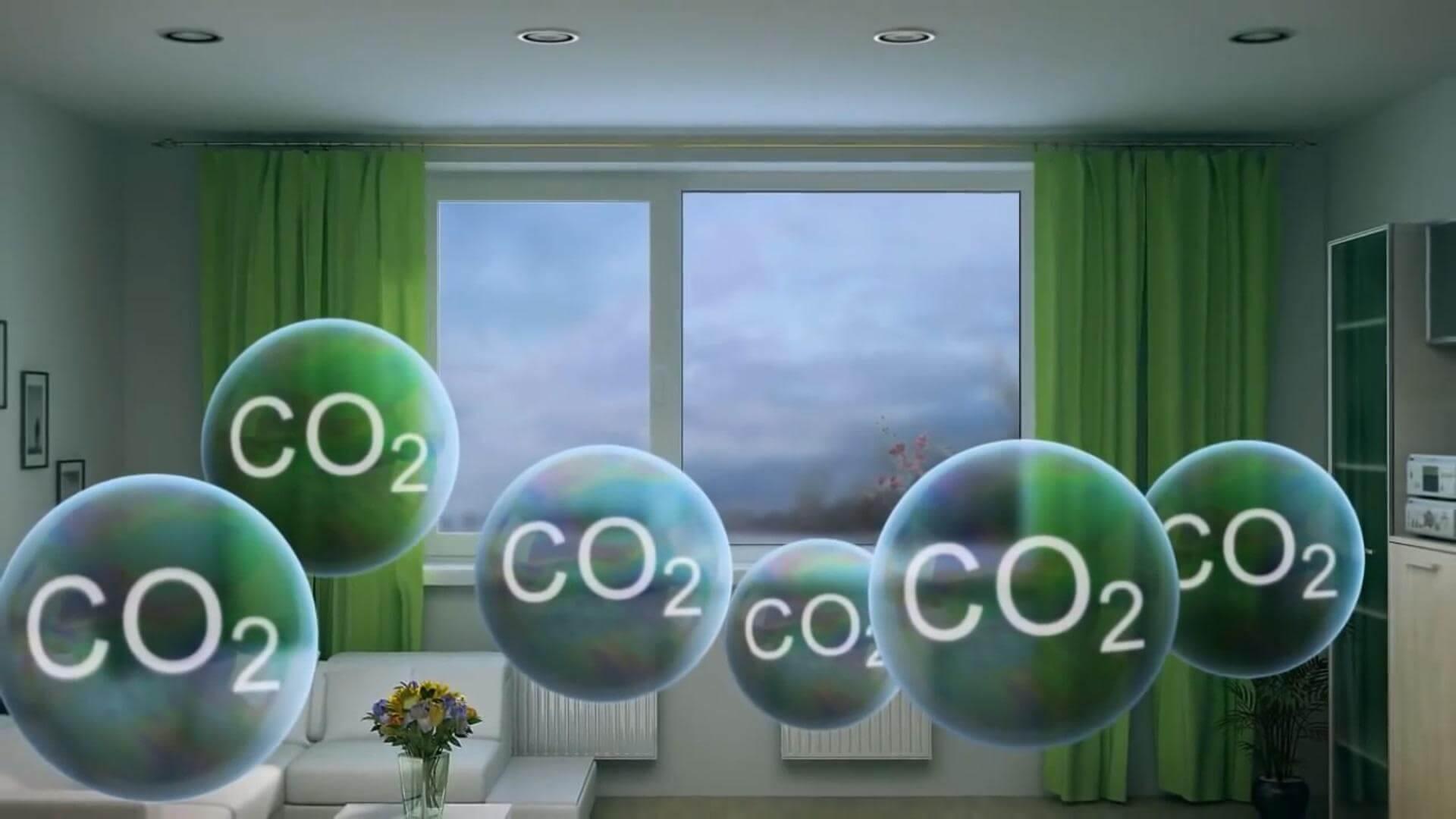 Le diagnostic Qualité Air Intérieur